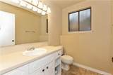 14117 57th Ave - Photo 20