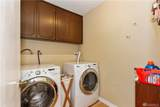 14117 57th Ave - Photo 21