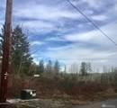 8709 Erickson Rd - Photo 2