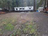 8824 184th Ave - Photo 4