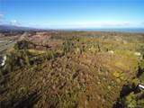0 Sieberts Creek Road & Hwy 101 - Photo 2