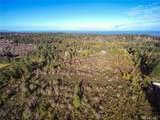 0 Sieberts Creek Road & Hwy 101 - Photo 3