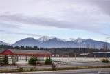 0 Sieberts Creek Road & Hwy 101 - Photo 5