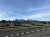 0 Sieberts Creek Road & Hwy 101 - Photo 7