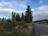 0 Sieberts Creek Road & Hwy 101 - Photo 8