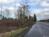 0 Sieberts Creek Road & Hwy 101 - Photo 9