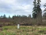 0 Sieberts Creek Road & Hwy 101 - Photo 10
