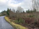 0 Sieberts Creek Road & Hwy 101 - Photo 12