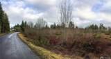 0 Sieberts Creek Road & Hwy 101 - Photo 14