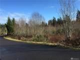 0 Sieberts Creek Road & Hwy 101 - Photo 15