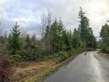 0 Sieberts Creek Road & Hwy 101 - Photo 16