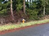 0 Sieberts Creek Road & Hwy 101 - Photo 17