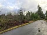 0 Sieberts Creek Road & Hwy 101 - Photo 18