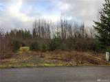 0 Sieberts Creek Road & Hwy 101 - Photo 20
