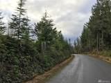 0 Sieberts Creek Road & Hwy 101 - Photo 22