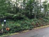 0 Sieberts Creek Road & Hwy 101 - Photo 23