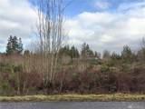 0 Sieberts Creek Road & Hwy 101 - Photo 24