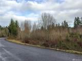 0 Sieberts Creek Road & Hwy 101 - Photo 25