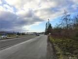 0 Sieberts Creek Road & Hwy 101 - Photo 27