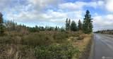 0 Sieberts Creek Road & Hwy 101 - Photo 28