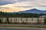 0 Sieberts Creek Road & Hwy 101 - Photo 30