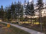 29410 33rd Ave - Photo 2