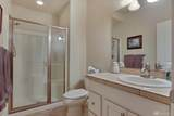 128 Country Club Circle - Photo 27