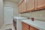 128 Country Club Circle - Photo 28