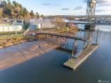 1305 Riverside - Photo 3