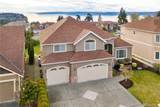 30419 24th Ave - Photo 4