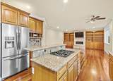 30419 24th Ave - Photo 15