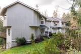 15729 Mountain View Rd - Photo 33
