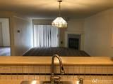 15330 Sunwood Blvd - Photo 5