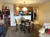 15330 Sunwood Blvd - Photo 7