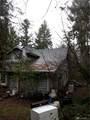 16810 Russian Hill Lane - Photo 2