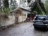 16810 Russian Hill Lane - Photo 4