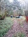 16810 Russian Hill Lane - Photo 9