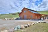 15 Bella Vista Lane - Photo 36