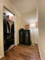819 Virginia St - Photo 12