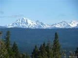 4-Lot Snow Ridge Dr - Photo 4