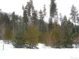 4-Lot Snow Ridge Dr - Photo 9