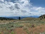 0 Tbd Blue Grouse Road - Photo 2