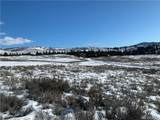 0 Tbd Blue Grouse Road - Photo 21