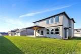 6208 Fernridge Ct - Photo 35