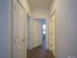 1428 Rook Dr - Photo 18