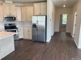 18129 31st Ave - Photo 5