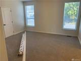 18129 31st Ave - Photo 9