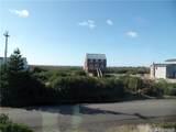 596 Sand Dune Ave - Photo 9