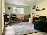 3517 82nd Place - Photo 10