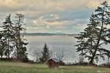 0 Reeder Bay Lane - Photo 4